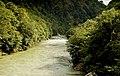 Khobistskhali River.jpg