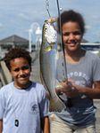 Kids get hooked on fishing 161015-F-BD983-273.jpg