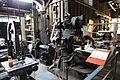 Kierspe Schleipe - Schleiper Hammer - Hammerwerk 15 ies.jpg