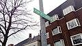Kijk in 't Jatbrug sign, Groningen (2020) 02.jpg