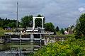 Kilmarnock Lock.jpg