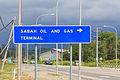 Kimanis Sabah SOGT-Kimanis-11.jpg
