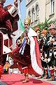 King David dancing (2).JPG