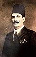 King Fuad I of Egypt (2).jpg