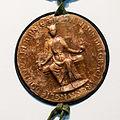 King John's seal (16264365113).jpg