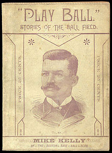 King Kelly Play Ball 1888 front cover.jpg