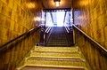 King TTC SW stairs.jpg