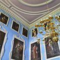 Kingsweston House entrance hall.jpeg