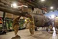 Kiowa Warrior helicopters take a trip 130208-A-IA071-309.jpg