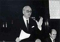 Király Béla.jpg
