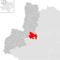 Kirchberg am Walde im Bezirk GD.PNG