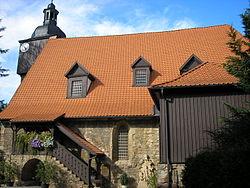 Kirche Dornheim.JPG