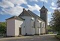 Kirche Drauffelt 01.jpg