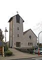 Kirche Hunsdorf 01.jpg