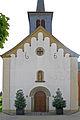 Kirche Mompach 03.jpg