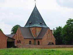 Kirche Scholen (Niedersachsen) IMGP4389 smial wp.jpg