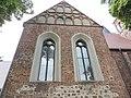 Kirche in Baruth - panoramio (2).jpg