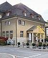 Kirchgemeinde- und Kongresshaus Liebestrasse in Winterthur.jpg