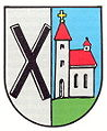 Kirchheimw.jpg