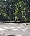 Kirjavatolppa (cropped).jpg
