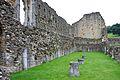 Kirkham Priory 14.jpg