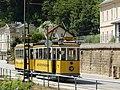 Kirnitzschtalbahn,Wagen Nr.5..Juli 2018.-021.jpg