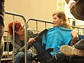Kirsten Dunst Gives Out A Shirt (3394541147).jpg