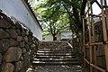 Kishiwada Castle Kishiwada Osaka pref Japan11n.jpg