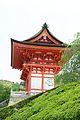 Kiyomizu-dera (清水寺) (7005170446).jpg