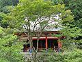 Kiyomizu-dera amidado.jpg