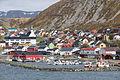 Kjøllefjord, Juni 2015.jpg