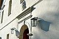 Klagenfurt Maria Loretto Schloss Sued-Portal 30092014 503.jpg
