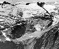 Klawatti Glacier USGS.jpg