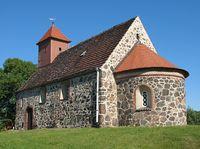 Klein Marzehns church.jpg