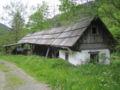 Kleinkirchheim Obertschern Keusche.jpg