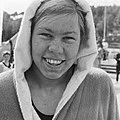 Klenie Bimolt 1965.jpg