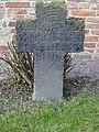 Kleve-Kellen St. Willibrord PM18-06.jpg