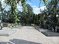 Klopotovice, hřbitov.jpg
