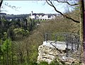 Klosova vyhlídka - panoramio.jpg