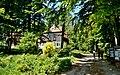 Kloster, Gerhart Hauptmanns Haus01.jpg