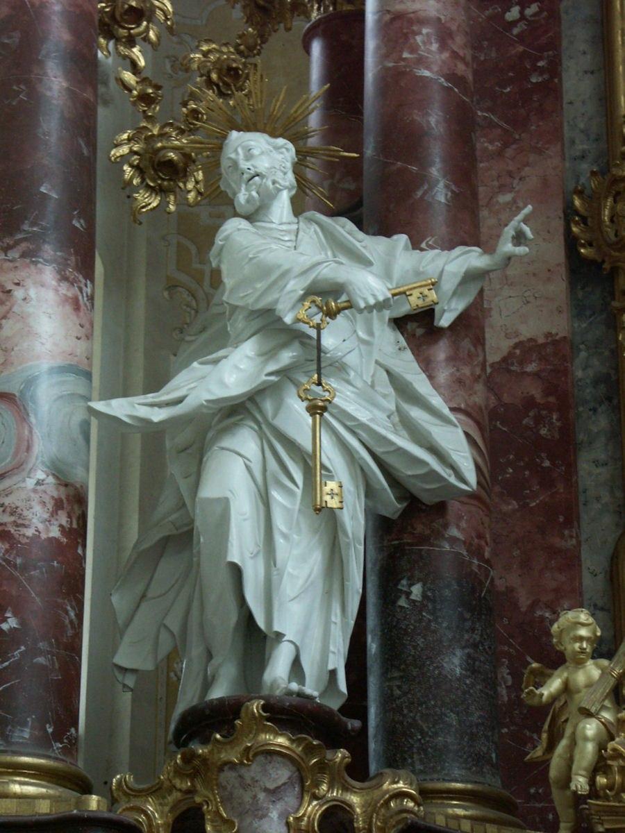 Kloster Schöntal 017