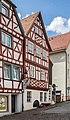 Klostergasse 4 in Bensheim.jpg