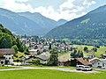Klosters - panoramio.jpg