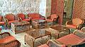 Knights Hotel Jerusalem 4.jpg