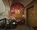 Kościół Najświętszego Serca Pana Jezusa w Szczecinie 2.jpg