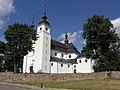 Kościół w Goniądzu - panoramio.jpg