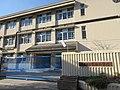 Kobe City Hasuike elementary school.jpg