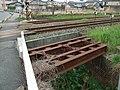 Kobukuro Line Ruin02.jpg