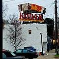 Kodak Building, Atlanta.jpg