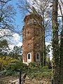Koenigs Wusterhausen Funkerberg Wasserturm.jpg
